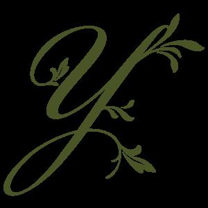 日本よもぎ蒸し協会ロゴ