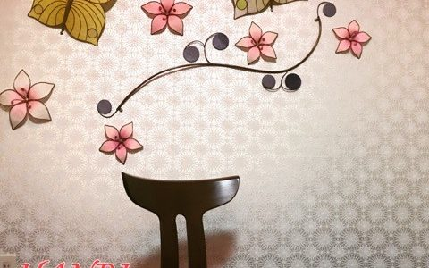 HANBIアルテチェア 飛騨家具×HANBIよもぎ蒸しのコラボよもぎ蒸しセット 日本の伝統家具職人の技術
